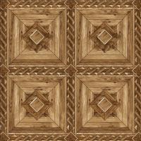 Линолеум БЫТОВОЙ 008-1 (1,5 м)