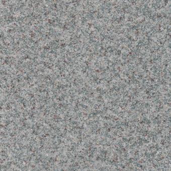 Линолеум БЫТОВОЙ (2,5 м) (3.0 м) 011-18