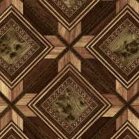 Линолеум БЫТОВОЙ 016-1 (2.0 м)