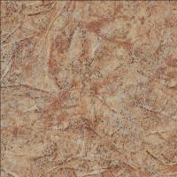 Линолеум БЫТОВОЙ 025-1 (2.0 м)