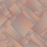 """Линолеум """"Тренд"""" (2,5 м) ПВХ 032-1 Trend"""