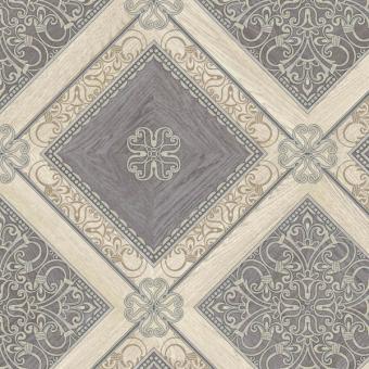 Линолеум БЫТОВОЙ 038-1 (2.0 м)