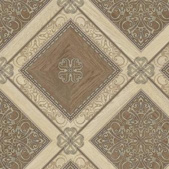 Линолеум БЫТОВОЙ (3,5 м) 038-2
