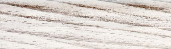 Плинтус пластиковый ТЕКО-Стандарт 0130 Каштан жирона