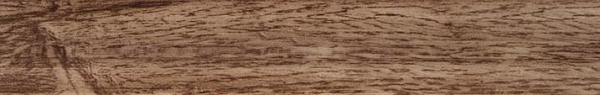 Плинтус пластиковый ТЕКО-Стандарт 0140 Колумбус