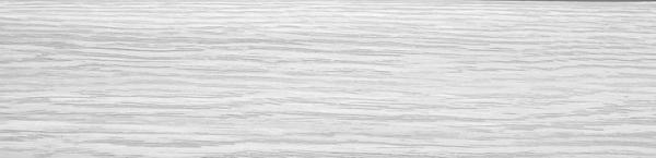 Плинтус пластиковый ТЕКО-ЛЮКС 0052 Дуб Белый