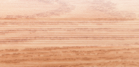 Порожки алюминиевые Дуб альпийский 6-А (скрытый монтаж) матовый декор