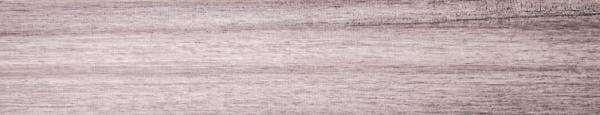 Порожки стыкоперекрывающие Дуб кантри 11-А открытый монтаж ламинированные