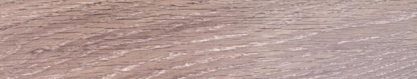 Порожки стыкоперекрывающие Дуб кедбери 1-А открытый монтаж ламинированные