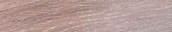 Порожки стыкоперекрывающие Дуб кедбери 11-А открытый монтаж ламинированные