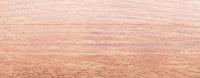 Угловой профиль Дуб натуральный 25х25 (матовый) декор алюминиевый