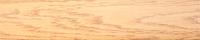 Порожки стыкоперекрывающие Дуб светлый 5-А открытый монтаж ламинированные
