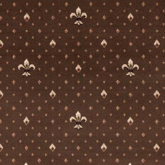 Ковролин Balta Empire (Wellington) 4957/80 4,0м