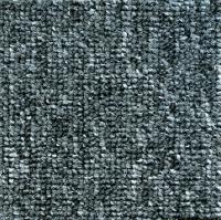 Ковролин Ideal Extreme (Zorba) 153 4,0м