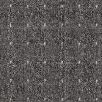 Ковролин Ideal Trafalgar 158 4,0м
