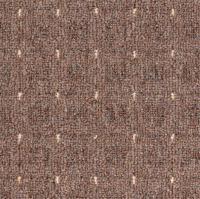 Ковролин Ideal Trafalgar 995 4,0м