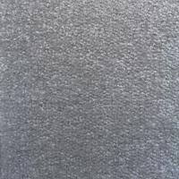Ковролин Tarkett (Sintelon) Dragon termo 30331 4,0м