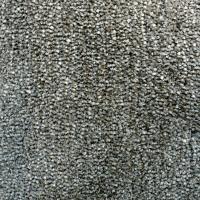 Ковролин Tarkett (Sintelon) Dragon termo 31431 3,0м