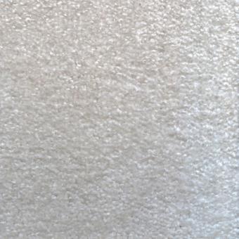 Ковролин Tarkett (Sintelon) Dragon termo 89231 3,0м