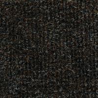 Ковролин Tarkett (Sintelon) Ekvator 17853 4,0м
