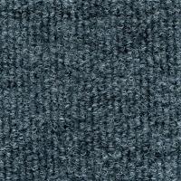 Ковролин Tarkett (Sintelon) Ekvator 33753 4,0м