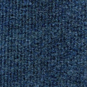 Ковролин Tarkett (Sintelon) Ekvator 43653 3,0м