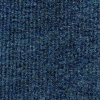 Ковролин Tarkett (Sintelon) Ekvator 43653 4,0м