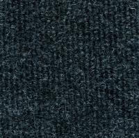 Ковролин Tarkett (Sintelon) Ekvator 63753 4,0м