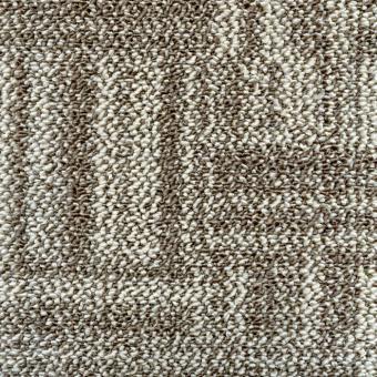 Ковролин Tarkett (Sintelon) Panorama Termo 17446 4,0м