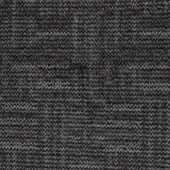 Ковролин Tarkett (Sintelon) Panorama Termo 19846 4,0м