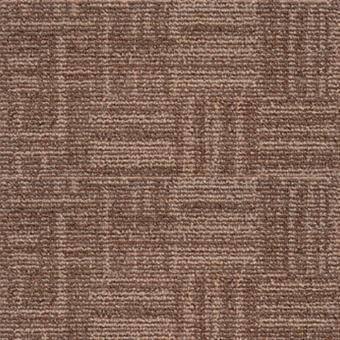 Ковролин Tarkett (Sintelon) Panorama Termo 81146 4,0м