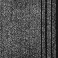 Ковролин Tarkett (Sintelon) Rekord 802 0,67м