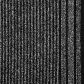 Ковролин Tarkett (Sintelon) Rekord 802 1,0м