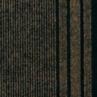 Ковролин Tarkett (Sintelon) Rekord 811 0,67м