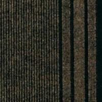 Ковролин Tarkett (Sintelon) Rekord 811 0,8м