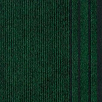 Ковролин Tarkett (Sintelon) Rekord 859 1,0м