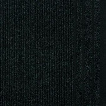 Ковролин Tarkett (Sintelon) Rekord 866 0,8м