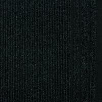 Ковролин Tarkett (Sintelon) Rekord 866 1,2м