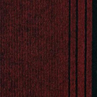 Ковролин Tarkett (Sintelon) Rekord 877 0,8м