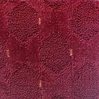 Ковролин Tarkett (Sintelon) Samba Termo 12078 4,0м