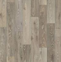 Линолеум Beauflor Pietro Fumed Oak 649M