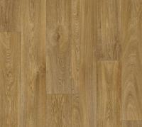 Линолеум Beauflor Pietro Havanna Oak 634M