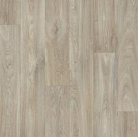 Линолеум Beauflor Pietro Havanna Oak 696L