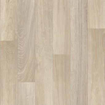 Линолеум Beauflor Pietro Natural Oak 901L