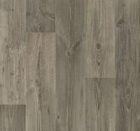 Линолеум Beauflor Supreme Barn Pine 696D