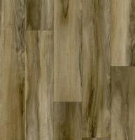 Линолеум Beauflor Supreme English Walnut 619D