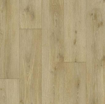 Линолеум Beauflor Supreme Forest Oak 162M