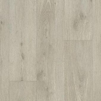 Линолеум Beauflor Supreme Forest Oak 916М