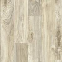 Линолеум Beauflor Supreme Hickory 136L