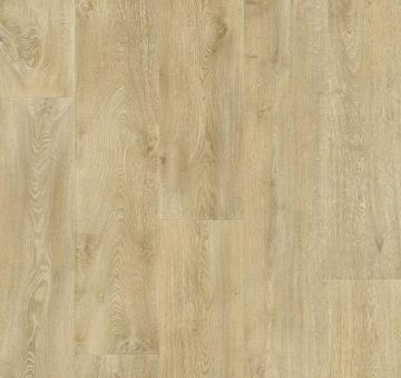 Линолеум Beauflor Supreme Texas Oak 268M